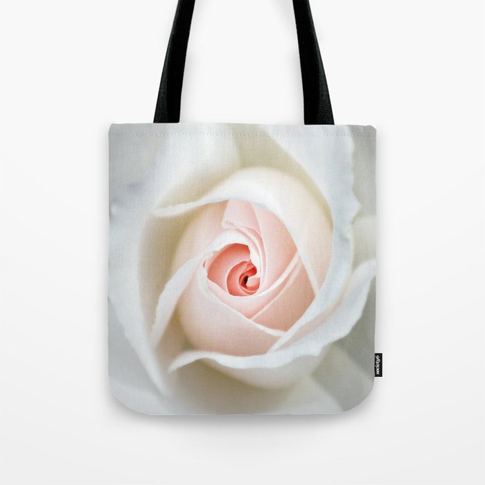 Rose  , Rose  games, Rose  blanket, Rose  duvet cover, Tote Bag
