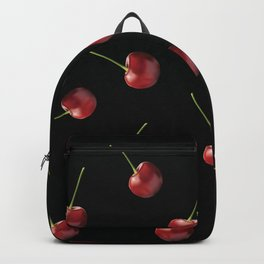 Cherry Picking Backpack