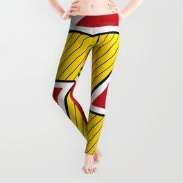 ZED Leggings