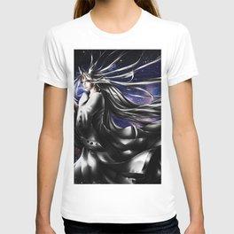 kaguya T-shirt