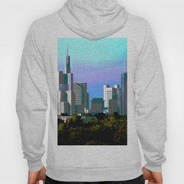 Skyline Hoody