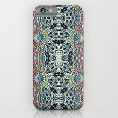 Victorian Garden 2 Slim Case iPhone 6s