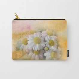 Window Curtains - Watercolour Carry-All Pouch