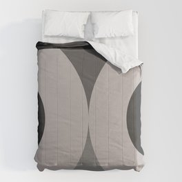 Collision Comforters
