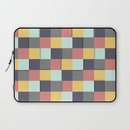 Pure Vintage palette  Laptop Sleeve