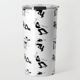 sk8r bois Travel Mug
