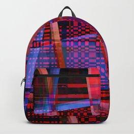 Grants, NM Backpack