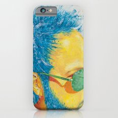 Ray Ban Man Slim Case iPhone 6s