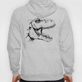 Tyrannosaurus Rex Hoody