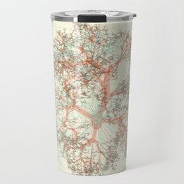 Arbor Ludi: Petrosian Travel Mug