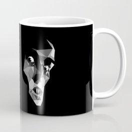 Strigoi Coffee Mug