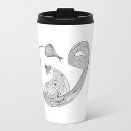 Humble Dervish Travel Mug