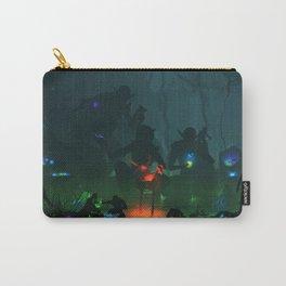 Goblin Mystics Carry-All Pouch