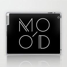 MOOD - MODERN Laptop & iPad Skin