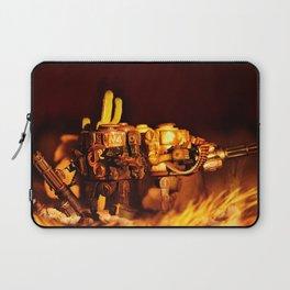 Brambles Laptop Sleeve
