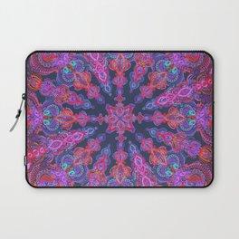 Bohemian Laptop Sleeve