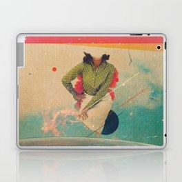 MBI13 Laptop & iPad Skin