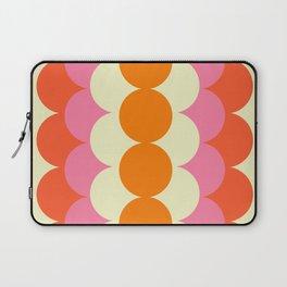 Gradual Sixties Laptop Sleeve