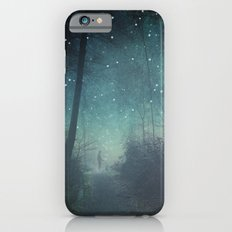 dReamCollector Slim Case iPhone 6