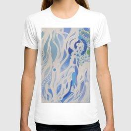 Voiles T-shirt