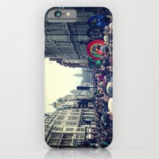 A London Parade  iPhone 6s Slim Case