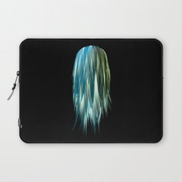 Abominable Laptop Sleeve