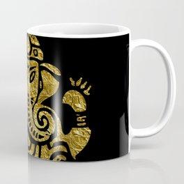 The Lord of Success Coffee Mug