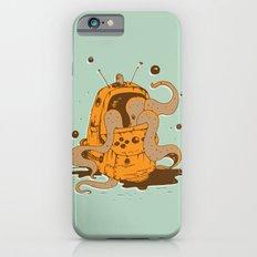 Nintendo is fun Slim Case iPhone 6s