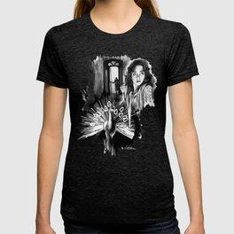 Homage to Suspiria T-shirt