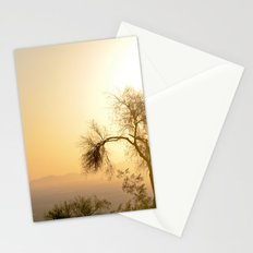 Overawed... Stationery Cards
