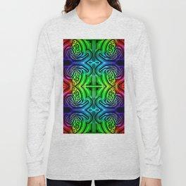 Colorandblack serie 139 Long Sleeve T-shirt