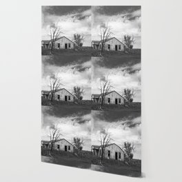 CO 54 Wallpaper