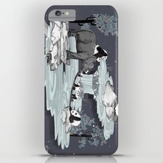 Dreamscape iPhone 6s Plus Slim Case