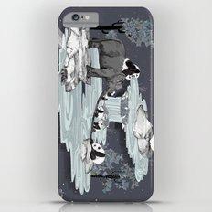 Dreamscape Slim Case iPhone 6s Plus