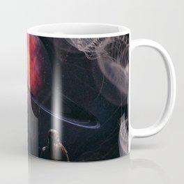 Follow the Rhythm  Coffee Mug