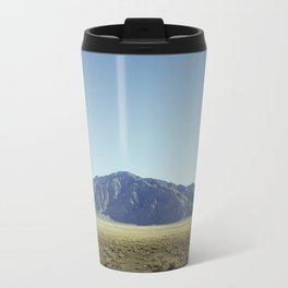 Nevada Travel Mug