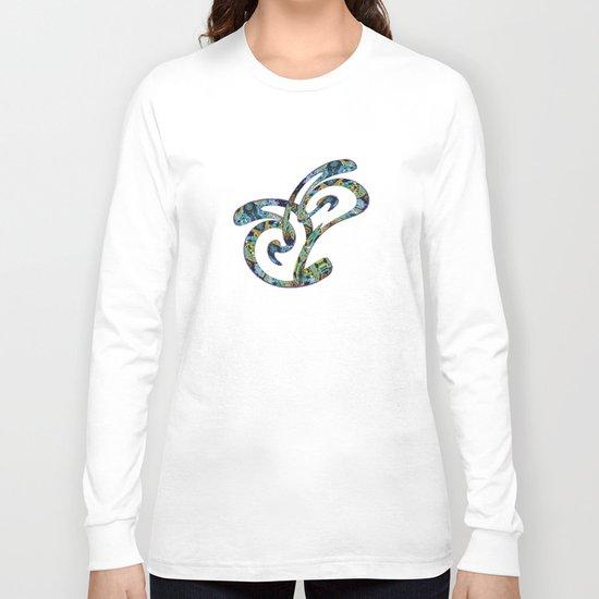 Acrobat Long Sleeve T-shirt