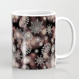 Noelle Coffee Mug
