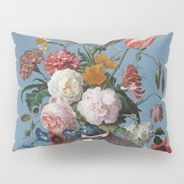 This one goes out to the one I love (4) blue Pillow Sham