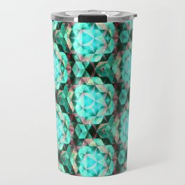 Tessalate Travel Mug