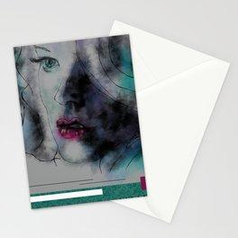 Gena Stationery Cards