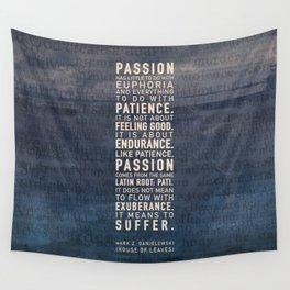 Pati Wall Tapestry