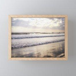 Ocean Dreams Framed Mini Art Print