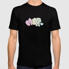 MXR T-shirt