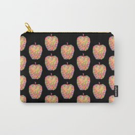 Apple (Pomme) Carry-All Pouch