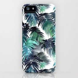Tulum iPhone Case