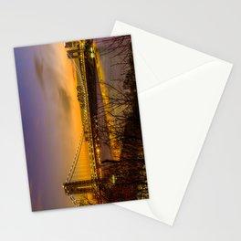 George Washington Bridge Stationery Cards