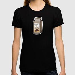 Grind & Shine T-shirt