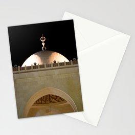 Al Fateh Stationery Cards