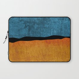 random 13 Laptop Sleeve